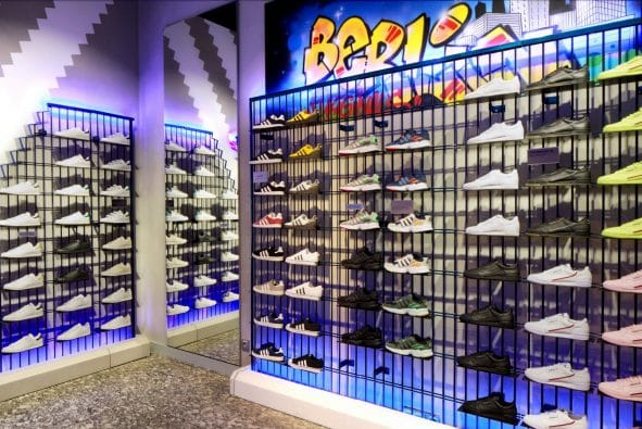 Adidas_20190117_IMG_8433-2 (Kopie)