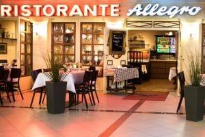 Ristorante Allegro Berlin