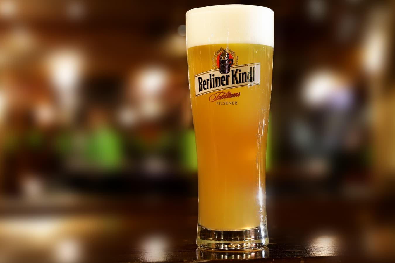 Bavarian_20190124_IMG_9675 (Kopie)