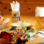 Bavarian_20190606_IMG_9009