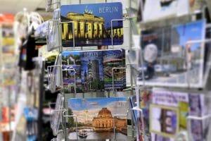 CULTIMO Berlin