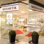 Ginseng Cosmetics20190110_IMG_2298