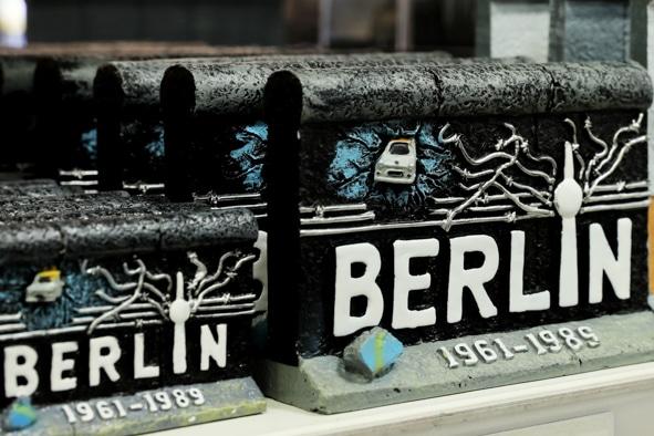 I-love-Berlin_20190310_IMG_0849