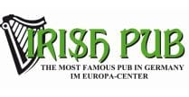 LIVE MUSIC AT THE IRISH PUB