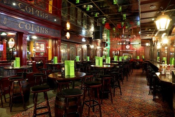 Irish-Pub_20190124_IMG_9644