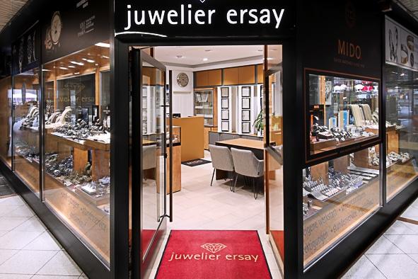 Juwelier-Ersay_20190110_IMG_2259-2