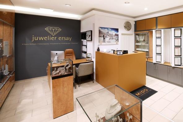 Juwelier-Ersay_20190110_IMG_2456