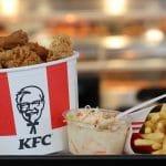 KFC_IMG_1282_20191001kleinerneu