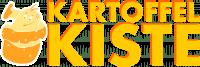 Kartoffelkiste Berlin Logo