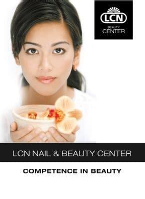 LCN Beautycenter