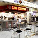 Leo Coffee Bar Berlin