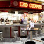 Leo-Coffee_20190129_IMG_0139-2
