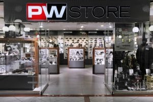 PW STORE - FREE WEAPONS & MORE