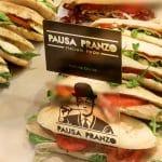 Pausa-Pranza_20190122_IMG_8973