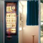 PhotoHuber_PassAutomat_klein_1