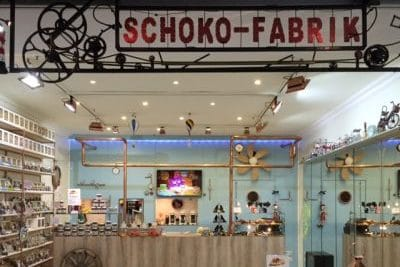Schoko-F_IMG_3592_400x400
