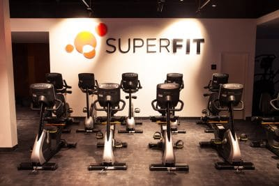 SuperFit_Foto_400x267