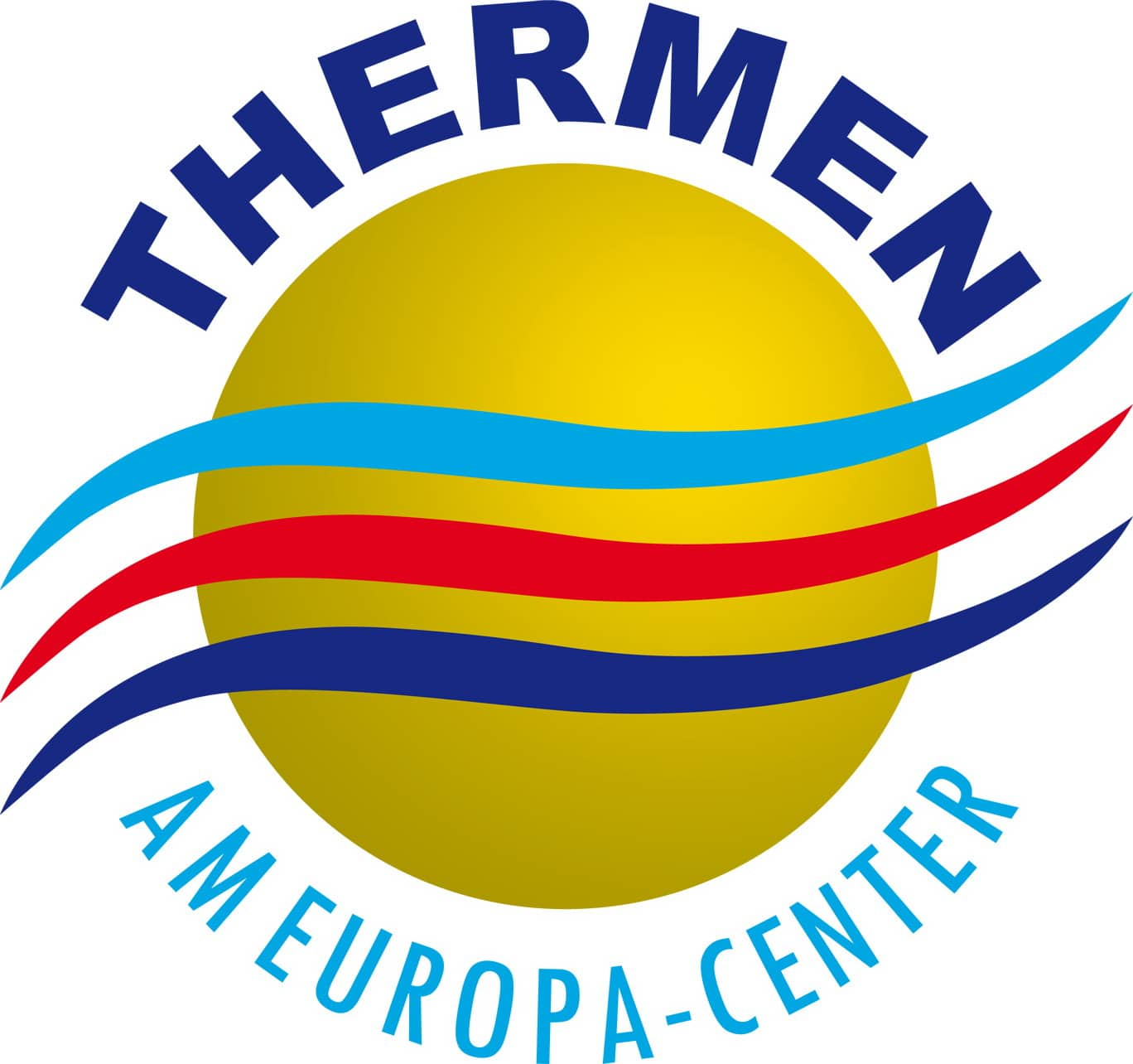 Thermen Berlin at the Europa-Center