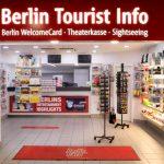 Visit-Berlin_20190123_IMG_9479