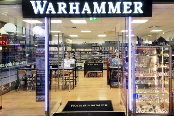 Warhamer_20190116_IMG_8183