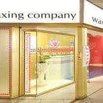Waxing_20190110_IMG_2448-2