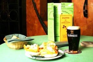 irish-pub-guinness
