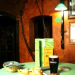 irish-pub-guinness_06