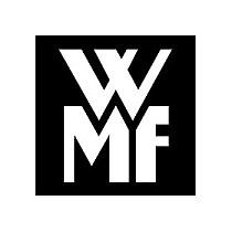 WMF BERLIN