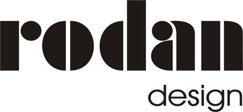 Rodan Design – Flagshipstore