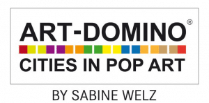 ART-DOMINO Logo 2
