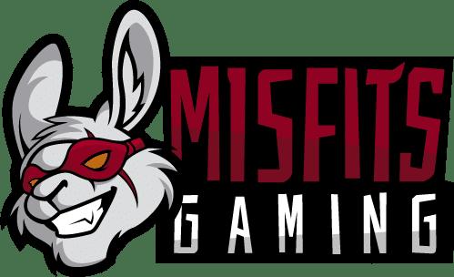 Misfits Arena