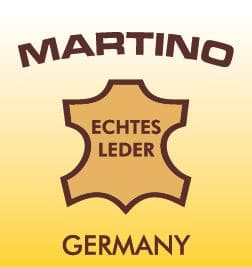 MARTINO leather products
