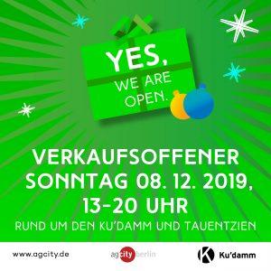 Banner_offener Sonntag_2019_300x3004