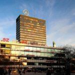 Europa_Center Berlin_20190225_IMG_9780