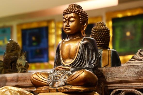 Buddha_20200506_IMG_5199-2