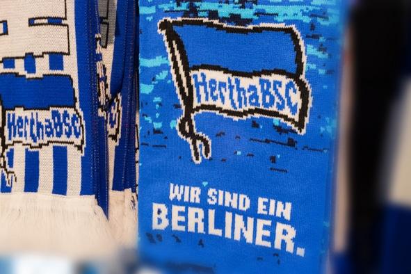 Hertha-2020_IMG_7612
