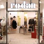 Rodan Design Berlin – Flagshipstore