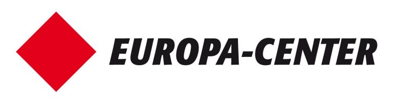 Europa-Center-Berlin Logo