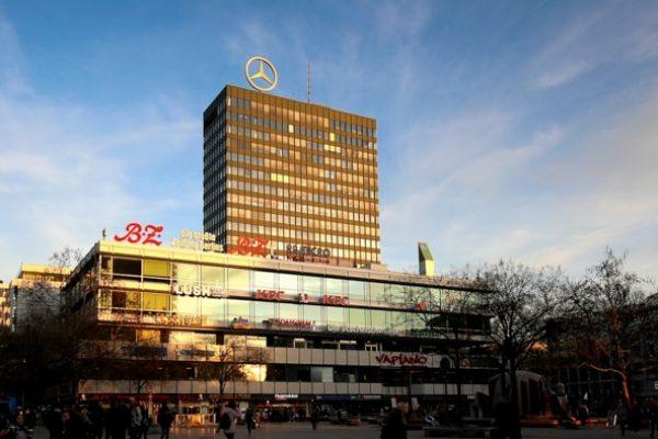 Europa_Center-Berlin_20190225_IMG_9780