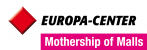 Logo_EC_Mothership_of_Malls 1057x358